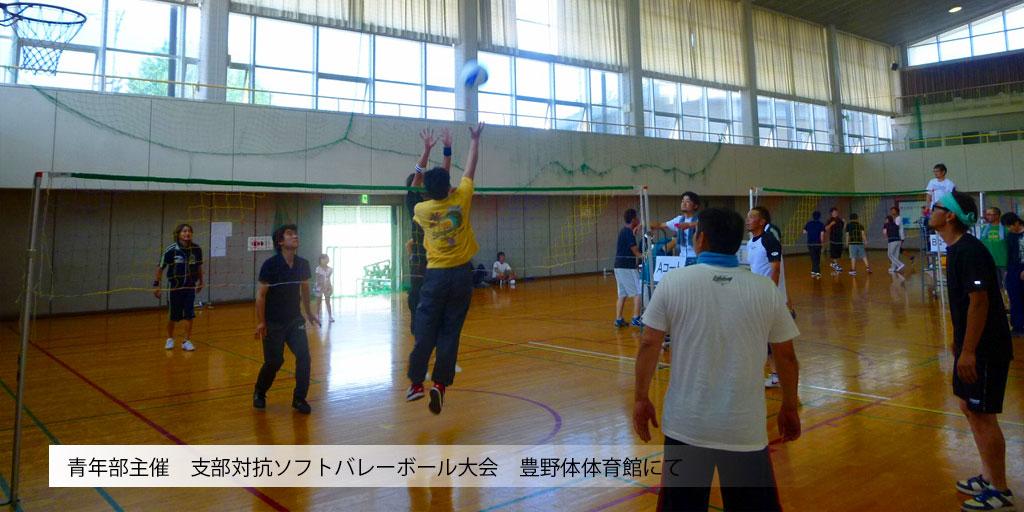 201508_top_slider1